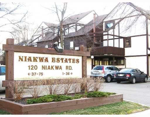 FEATURED LISTING: 120 NIAKWA Road WINNIPEG