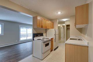 Photo 31: 10621 123 Street in Edmonton: Zone 07 Multi-Family Commercial for sale : MLS®# E4265790