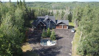 Photo 1: 23 62101 Range Road 421: Rural Bonnyville M.D. House for sale : MLS®# E4234286