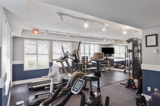 """Photo 19: 8583 AQUITANIA Place in Vancouver: South Marine Townhouse for sale in """"SOUTHAMPTON"""" (Vancouver East)  : MLS®# R2608907"""