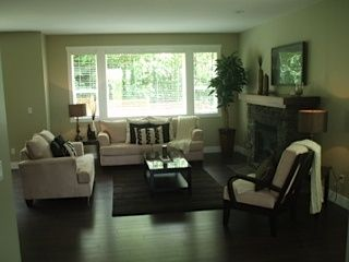 """Photo 4: 13670 229A ST in Maple Ridge: Silver Valley House for sale in """"Silver Ridge"""" : MLS®# V946925"""