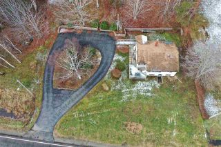 Photo 2: 377 SHORE Road in Bay View: 401-Digby County Residential for sale (Annapolis Valley)  : MLS®# 202100155