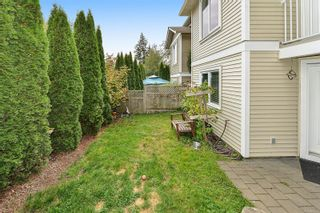 Photo 33: 105 6800 W Grant Rd in : Sk Sooke Vill Core House for sale (Sooke)  : MLS®# 860632