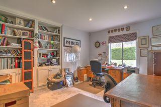 Photo 14: 9974 SWORDFERN Way in : Du Youbou House for sale (Duncan)  : MLS®# 865984