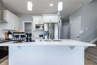 Photo 11: 19720 28 Avenue in Edmonton: Zone 57 House for sale : MLS®# E4262922
