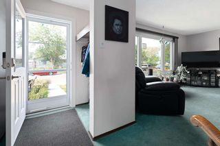 Photo 6: 10410 LAUDER Avenue in Edmonton: Zone 01 Attached Home for sale : MLS®# E4264969