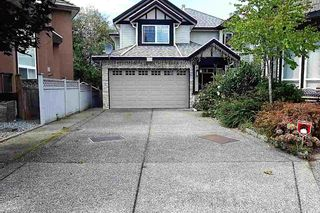 Photo 20: 6201 145A Street in Surrey: Sullivan Station House for sale : MLS®# R2107197