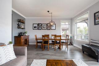 "Photo 10: 16 2281 ARGUE Street in Port Coquitlam: Citadel PQ House for sale in ""CITADEL LANDING"" : MLS®# R2623262"