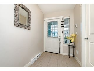 """Photo 6: 14 14377 60 Avenue in Surrey: Sullivan Station Townhouse for sale in """"Blume"""" : MLS®# R2540410"""