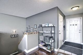 Photo 4: 506 Patterson View SW in Calgary: Patterson Row/Townhouse for sale : MLS®# A1093572