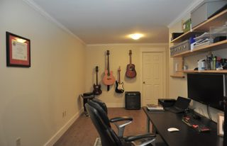 Photo 23: 1499 Sarah Drive in Coldbrook: 404-Kings County Residential for sale (Annapolis Valley)  : MLS®# 202106349