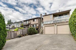 Photo 38: 5140 EWART Street in Burnaby: South Slope House for sale (Burnaby South)  : MLS®# R2479045