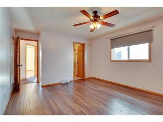 Photo 21: Sundance Calgary Home Sold By Steven Hill - Sotheby's Realty - Calgary Real Estate
