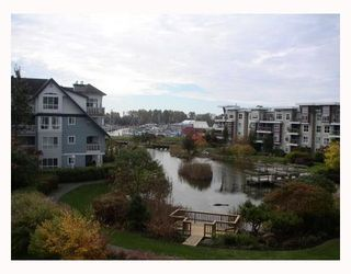 """Photo 9: 303 5800 ANDREWS Road in Richmond: Steveston South Condo for sale in """"THE VILLAS AT SOUTHCOVE"""" : MLS®# V737479"""
