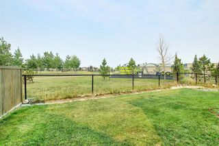 Photo 35: 1308 Windstone Road SW: Airdrie Detached for sale : MLS®# A1137520