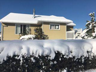 Photo 2: 411 Mountain View Place: Longview Detached for sale : MLS®# C4281612