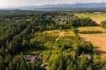 Main Photo: 1603 Brighton Rd in : CV Comox (Town of) Other for sale (Comox Valley)  : MLS®# 866188
