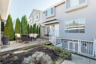 Photo 24: 1663 W 68th Ave in Vancouver: S.W. Marine Home for sale ()  : MLS®# V1106982