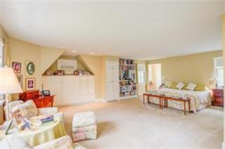 Photo 23: 2726 Montcalm Crescent in Calgary: Upper Mount Royal Detached for sale : MLS®# A1072470