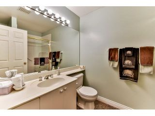 """Photo 16: 146 15501 89A Avenue in Surrey: Fleetwood Tynehead Townhouse for sale in """"AVONDALE"""" : MLS®# R2058402"""