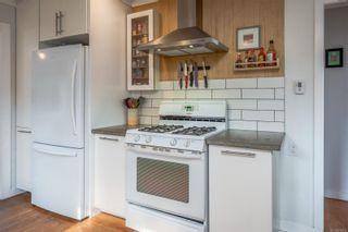 Photo 15: 226 Harewood Rd in Nanaimo: Na South Nanaimo House for sale : MLS®# 888316