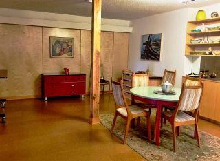 "Photo 18: 205 1319 MARTIN Street: White Rock Condo for sale in ""The Cedars"" (South Surrey White Rock)  : MLS®# R2553279"