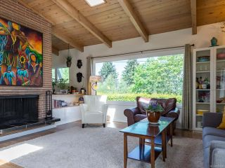 Photo 13: 3853 Livingstone Rd in ROYSTON: CV Courtenay South House for sale (Comox Valley)  : MLS®# 813466
