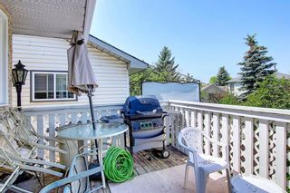 Photo 35: 48 Riverview Mews SE in Calgary: Riverbend Detached for sale : MLS®# A1129355