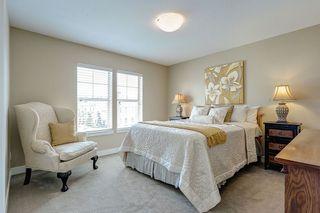 Photo 14: 17309 3A AVENUE in Surrey: Pacific Douglas House for sale (South Surrey White Rock)  : MLS®# R2071427