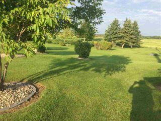 Photo 4: 26418 TWP 633: Rural Westlock County House for sale : MLS®# E4227076