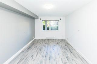 "Photo 3: 105 19388 65 Avenue in Surrey: Clayton Condo for sale in ""Liberty"" (Cloverdale)  : MLS®# R2290675"