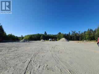 Photo 11: 5005 TOMKINSON ROAD in Powell River: Industrial for sale : MLS®# 16037