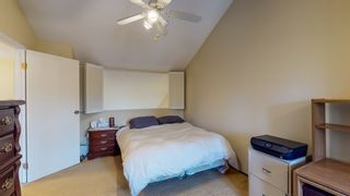 Photo 20: 5339 HILL VIEW Crescent in Edmonton: Zone 29 Townhouse for sale : MLS®# E4262220