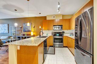 "Photo 5: 107 10180 153 Street in Surrey: Guildford Condo for sale in ""CHARLTON PARK"" (North Surrey)  : MLS®# R2623618"