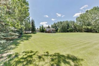 Photo 40: 72106 218 Avenue E: Rural Foothills County Detached for sale : MLS®# A1103127