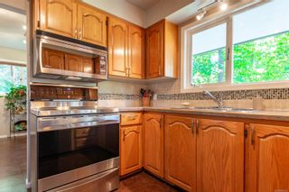 Photo 10: 2211 Steelhead Rd in : CR Campbell River North House for sale (Campbell River)  : MLS®# 884525