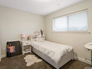 Photo 6: A 3638 TYEE DRIVE in CAMPBELL RIVER: CR Willow Point Half Duplex for sale (Campbell River)  : MLS®# 835593