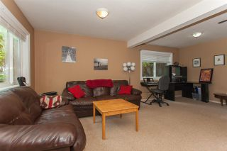 Photo 14: 2986 GLENCOE Place in Abbotsford: Abbotsford East House for sale : MLS®# R2209477
