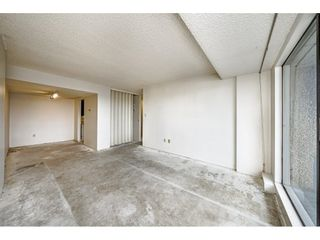 """Photo 8: 603 209 CARNARVON Street in New Westminster: Downtown NW Condo for sale in """"ARGYLE HOUSE"""" : MLS®# R2625168"""