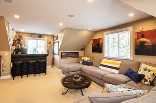 Photo 27: 165 WARRICK Street in Coquitlam: Cape Horn House for sale : MLS®# R2608916