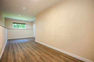 Photo 21: 19465 HAMMOND Road in Pitt Meadows: Central Meadows House for sale : MLS®# R2588838