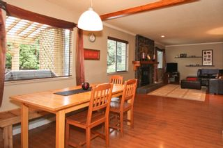 Photo 17: 1084 Lombardy Drive in Port Coquitlam: Home for sale : MLS®# V815672