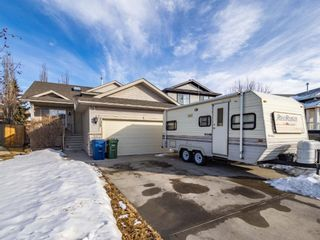 Photo 1: 139 Springs Crescent SE: Airdrie Detached for sale : MLS®# A1065825