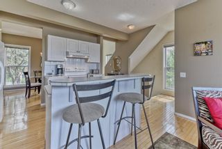 Photo 12: 128 Inverness Square SE in Calgary: McKenzie Towne Row/Townhouse for sale : MLS®# A1119902