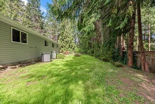 Photo 20: 169 Michael Pl in : CV Union Bay/Fanny Bay House for sale (Comox Valley)  : MLS®# 873789