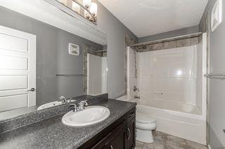 Photo 36: 15832 11 Avenue in Edmonton: Zone 56 House for sale : MLS®# E4246362