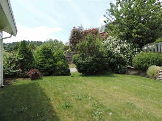 Photo 3: 531 SARGENT Road in Gibsons: Gibsons & Area House for sale (Sunshine Coast)  : MLS®# R2151607