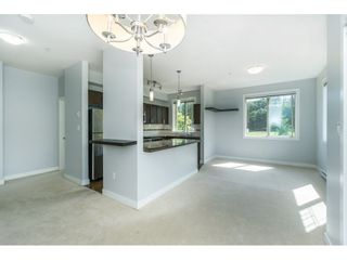 "Photo 7: 306 33898 PINE Street in Abbotsford: Central Abbotsford Condo for sale in ""Gallantree"" : MLS®# R2286866"