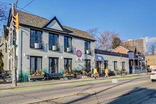 Photo 29: 177 Lippincott Street in Toronto: University House (2-Storey) for sale (Toronto C01)  : MLS®# C5134740