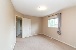 Photo 33: 1033 RUTHERFORD Place in Edmonton: Zone 55 House for sale : MLS®# E4249484
